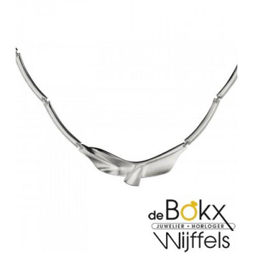 Lapponia juwelry collier Reef van zoltan popovits - 54388