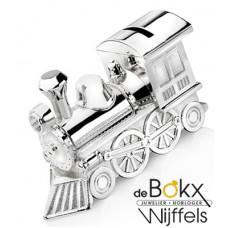 Locomotief spaarpot - 50316