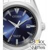 Citizen horloge heren ecodrive - 57347