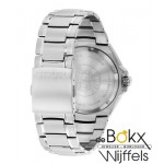 Heren super titanium citizen horloge BM7430-89E - 56065