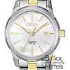 Citizen dames horloge EU6074-51D - 56488