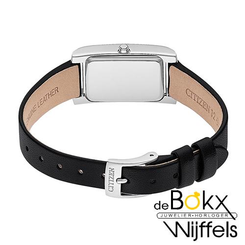 Citizen dames horloge eco-drive EX1471-16D - 56864