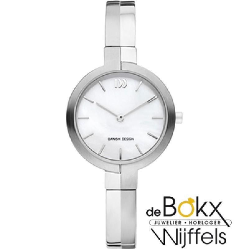 Horloge van Danish design - 53786