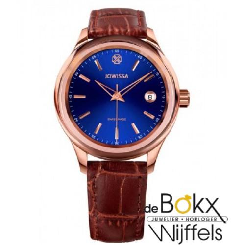 Tiro Jowissa heren horloge - 54981
