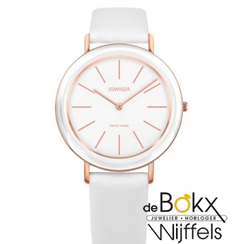 Alto jowissa dames horloge - 54976
