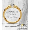 Gouden ring met diamant 0.26crt - 57052