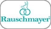 Rauschamayer